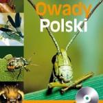 i-owady-polski-tom-i-e-book