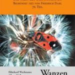 Wanzen-band3