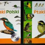 ptaki_polski