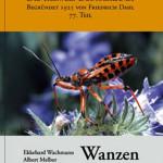 Wanzen_Band1