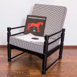 IMG_1773_sm_fotel