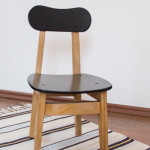 IMG_1835_sm_krzesło