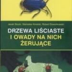 drzewa-liciaste-i-owady-na-nich-erujce_24563