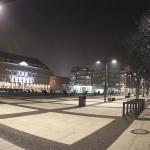 IMG_3618_sm-Urząd-Miejski-na-pl.Nowy-Targ