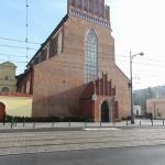 IMG_3747_sm-Parafia-Rzymskokatolicka-p.w.-Bożego-Ciała