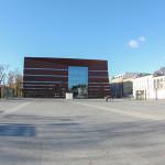 IMG_4010_sm-Narodowe-Forum-Muzyki