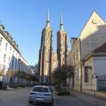 IMG_4121_sm-Katedra-sw-Jana-Chrzciciela