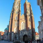 IMG_4124_sm-Katedra-sw-Jana-Chrzciciela