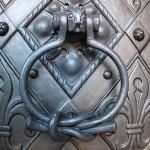 IMG_4155_sm-kolatka-Katedra-sw-Jana-Chrzciciela
