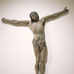IMG_5121_Christ-Crucified_sm