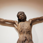 IMG_5122_Christ-Crucified_sm