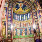 IMG_5150-EŠD-4143,-pravoslavna-cerkev,-svc_sm