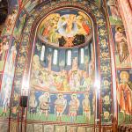 IMG_5151-EŠD-4143,-pravoslavna-cerkev,-svc-sm