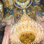 IMG_5152-EŠD-4143,-pravoslavna-cerkev,-sv_sm