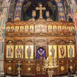 IMG_5153-EŠD-4143,-pravoslavna-cerkev,-sv-sm