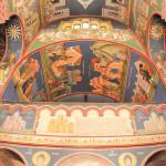 IMG_5154-EŠD-4143,-pravoslavna-cerkev,-sv-sm