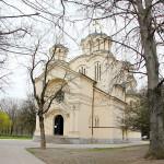 IMG_5692-EŠD-4143,-pravoslavna-cerkev,-sv_sm