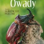 owady-spotkania-z-przyroda