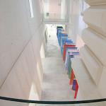 img_5539_sm-korytarze
