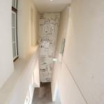img_5540-sm-korytarz